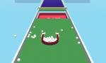 Jouer gratuitement à Ball Picker 3D