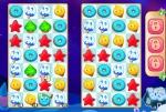 Jouer gratuitement à Candy Riddles