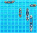 Jeu Battleships Armada