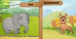 Jouer gratuitement à Kids Zoo Farm