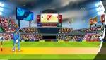 Jouer gratuitement à Cricket 2020