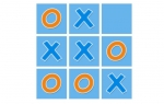 Jouer gratuitement à Ultimate Tic Tac Toe Multiplayer