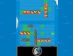 Jouer gratuitement à Battleship