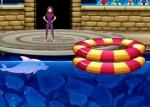 Jouer gratuitement à My Dolphin Show 6