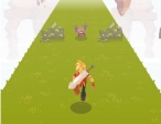 Jouer gratuitement à Swords of Brim