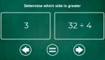 Jouer gratuitement à Numbers Challenge