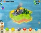 Jouer gratuitement à Worlds Builder