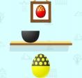 Jeu Color Eggs