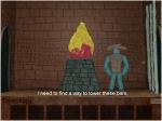 Jouer gratuitement à Tomb of Doom
