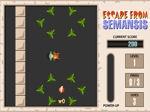 Jouer gratuitement à Escape from Semansis