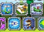 Jouer gratuitement à Mini Battles