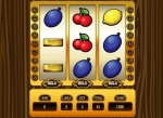 Jeu Fruit Slot Machine