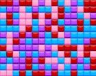 Jouer gratuitement à Blockz