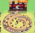 Jouer gratuitement à Sushi Feast!
