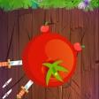 Jouer gratuitement à Knife Ninja