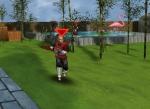Jouer gratuitement à Ninja Clash Heroes