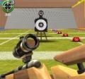 Jouer gratuitement à Military Shooter Training