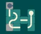 Jouer gratuitement à Slide Puzzle