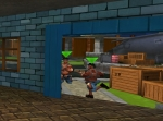 Jouer gratuitement à Airport 3D Clash