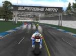 Jouer gratuitement à Superbike Hero