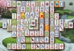 Jouer gratuitement à Microsoft Mahjong