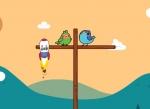 Jouer gratuitement à Dashing Birds