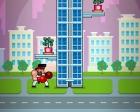 Jouer gratuitement à Tower Boxer