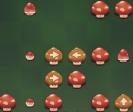Jeu Mushroom Pop