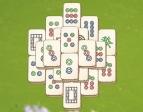 Jouer gratuitement à Mahjong Quest