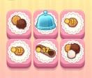Jouer gratuitement à Merge Cakes