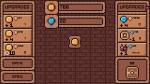 Jouer gratuitement à Pixel Gold Clicker