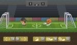 Jouer gratuitement à Football Heads