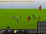 Jouer gratuitement à Prince of War