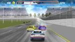 Jouer gratuitement à Stock Car Hero