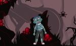 Jouer gratuitement à Kick The Zombie