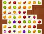 Jeu Onet Fruit Classic