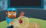 Jouer gratuitement à Cricket Hero