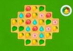 Jouer gratuitement à Island Puzzle