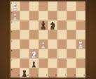 Jouer gratuitement à Chess Mania