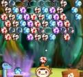 Jouer gratuitement à Egg Shooter Bubble Dinosaur