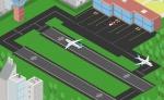 Jouer gratuitement à Airport Rush