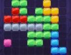 Jouer gratuitement à Jewel Blocks Quest