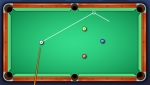 Jouer gratuitement à Pool Mania