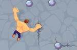 Jouer gratuitement à Climb Hero