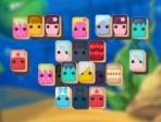 Jouer gratuitement à Mahjong Crush Saga