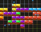 Jeu Candy Puzzle Blocks