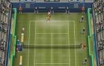 Jouer gratuitement à Tennis Open 2021
