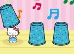 Jouer gratuitement à Hello Kitty And Friends Finder