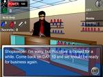 Jouer gratuitement à Eva4 Dating Sim
