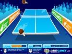 Jouer gratuitement à Power Pong